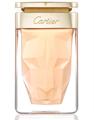 Cartier La Panthere EDP