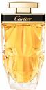 cartier-la-panthere-parfums9-png