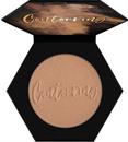 catrice-sun-glow-bronzing-powders9-png