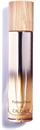 caudalie-divine-collection-eau-de-parfum1s9-png