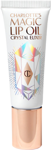 Charlotte Tilbury Charlotte's Magic Lip Oil Crystal Elixir