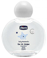 Chicco Baby Moments Eau de Cologne