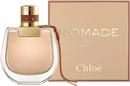 chloe-nomade-absolu-edps9-png