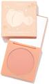 ColourPop Peach Collection Pressed Powder Blush