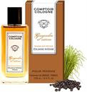 comptoir-cologne-gingembre-et-vetivers9-png