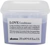 Davines Love Conditioner