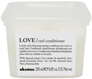 davines-love-curl-conditioners9-png