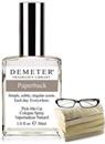 demeter-paperbacks9-png