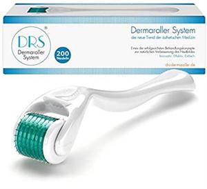 DRS 192 Tűs Dermaroller 1.5 mm