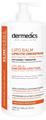 Dermedics Lipo Balm Lipolytic Concentrate (Zsírbontó Koncentrátum Manuális Testkezeléshez)