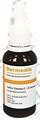 Dermedik Active Vitamin C+E Serum