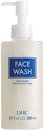 dhc-face-washs9-png