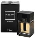 dior-homme-intense-eau-de-parfum-jpg