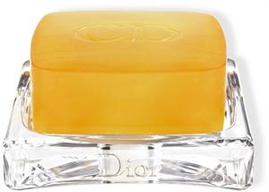 Dior Prestige Le Savon