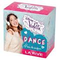 La Rive Disney Violetta Dance Parfüm