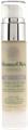 Domus Olea Toscana Antioxidatív Anti Age Nappali Krém