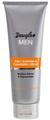 Douglas Men 2in1 Shaving & Cleansing Cream