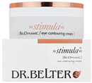 dr-belter-biodynamic-eye-contouring-creams9-png