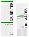 dr-belter-packung-masks9-png