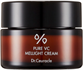 Dr.Ceuracle Pure VC Mellight Cream