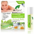 dr. Organic Aroma Ball Head Ease