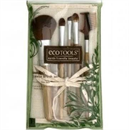 ecotools-bamboo-5-db-os-szett-jpg