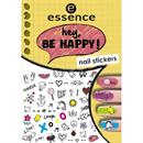 essence-hey-be-happy-nail-stickers-jpg