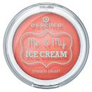essence-me-and-my-ice-cream-kremes-arcpirosito-jpg