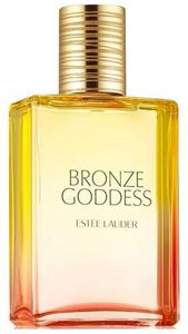 Estée Lauder Bronze Goddess Eau Fraiche Skinscent 2016
