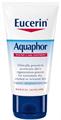 Eucerin Aquaphor Wound Care Ointment
