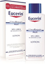 eucerin-urea-repair-pluss99-png