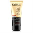 eveline-cosmetics-argan-keratin-kondicionalo-8-in-1s-jpg