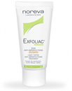 exfoliac-light-tinted-anti-imperfections-treatment-png
