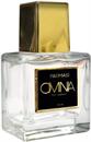 farmasi-omnia1s9-png