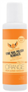 fine-nail-polish-remover-oranges-png