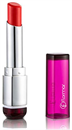 flormar-delicious-lipstick-stylo-spf15s9-png