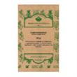 Herbária Fodormenta Levél Tea / Barna Tasakos
