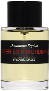 Frederic Malle Vetiver Extraordinaire EDP