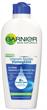 Garnier 24 Órás Hidratáló Testápoló Tej