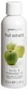 greenland-fruit-extracts-masszazsolaj-alma-jpg
