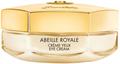 Guerlain Abeille Royale Multi-Wrinkle Minimizer Eye Cream