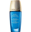 Guerlain Super Aqua-Eye