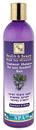 health-beauty-korpasodas-elleni-sampon-rozmaringgal-es-csalannal1s9-png