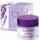 herbs-of-bulgaria---anti-age-hydrating-day-cream-jpeg