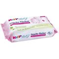 Hipp Babysanft Nedves Törlőkendő Ultra Sensitive