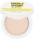 holika-holika-blur-pact-spf30-pas9-png