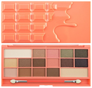 i-heart-makeup-chocolate-and-peaches-szemhejpuder-palettas9-png