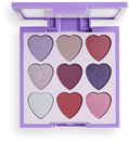 i-heart-revolution-heartbreakers-mystical-shadow-palettes9-png