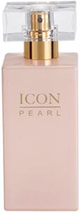 GA-DE Icon Pearl EDP