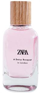Zara A Daisy Bouquet in London EDP
